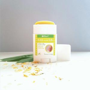PlanT maslac za strije i ožiljke stick 50 ml
