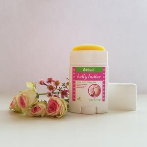PlanT maslac protiv strija u sticku 50 ml