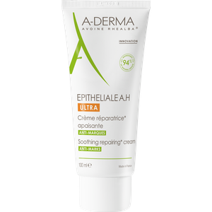 Aderma Epitheliale A.H. ULTRA krema 100 ml