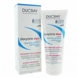 Ducray Dexyane MED krema 100 ml