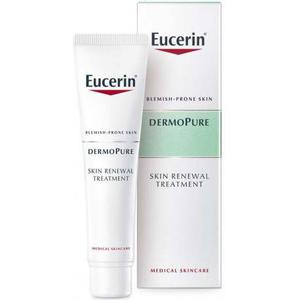Eucerin Dermopure obnavljajuća krema 40 ml