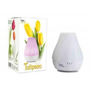 Difuzer tulipano