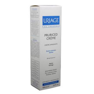 Uriage Pruriced krema 100 ml