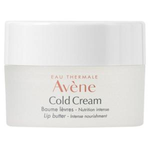 Avene cold cream maslac za usne 10 ml