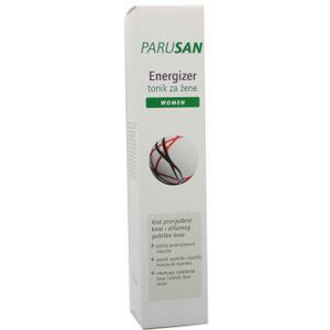 Parusan energizirajući tonik za žene 200 ml