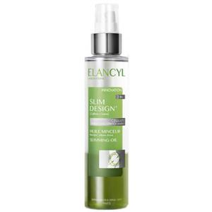 Elancyl slim design ulje 150 ml
