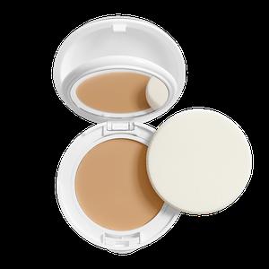 Avene Couvrance kompaktna obojena krema suha koža br.2.5 - beige