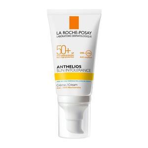 La Roche-Posay Anthelios sun intolerance krema SPF 50+   50ml