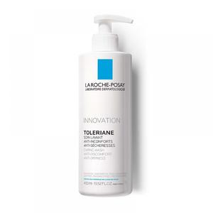La Roche Posay Toleriane gel za pranje lica 400 ml