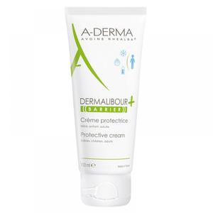 Aderma dermalibour barrier krema 100 ml