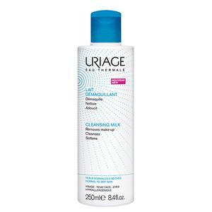 Uriage mlijeko za čišćenje lica 250 ml