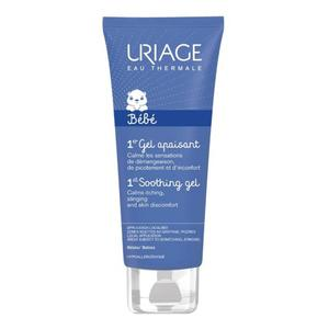 Uriage Bebe prvi umirujući gel 100 ml