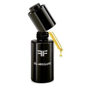Filorga oil absolute anti age ulje/serum 30 ml