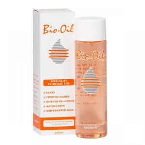 Bio oil ulje 200 ml