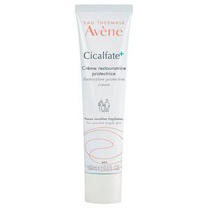 Avene Cicalfate obnavljajuća krema 100 ml
