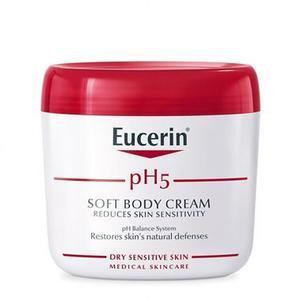 Eucerin PH5 soft krema za tijelo 450 ml