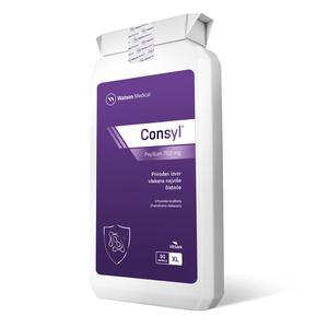 Consyl 90 kapsula