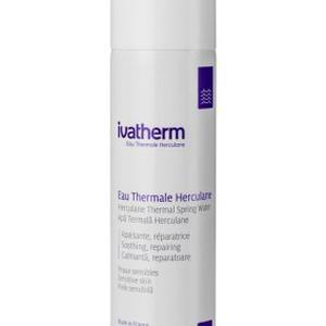 Ivatherm herculane termalna voda 100 ml