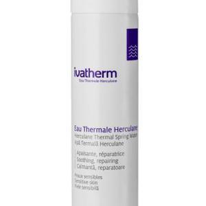 Ivatherm herculane termalna voda 200 ml