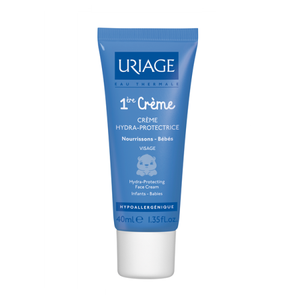 Uriage BEBE prva krema 40 ml