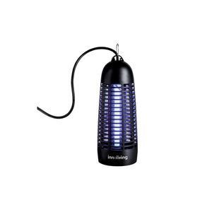 UV lampa protiv komaraca INN-081