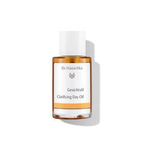 Hauschka pročišćavajuće dnevno ulje 30 ml