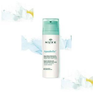 Nuxe Aquabella hidratantna emulzija 50 ml