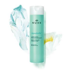 Nuxe Aquabella losion mješovita koža 200 ml