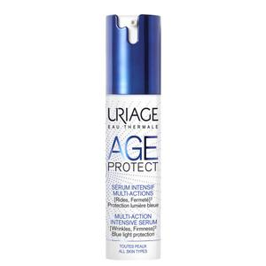Uriage age protect serum 30 ml