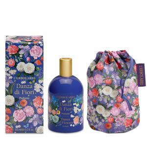 Lerbolario Danza di fiori (ples cvijetova) EDP 50 ml