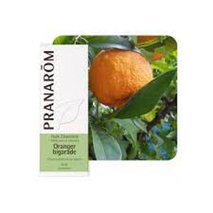 Pranarom gorka naranča 10 ml