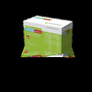 Nutrimmun probiotic protect 15 vrećica
