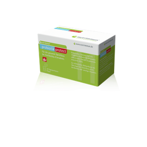 Nutrimmun probiotik protect 30 vrećica