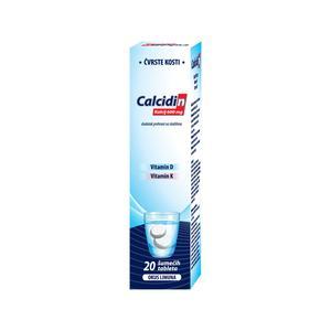 Phlips kompresijski inhalator elegance