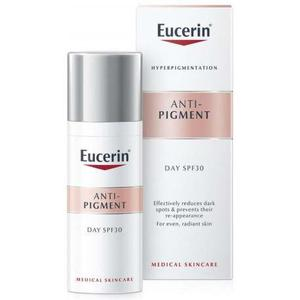 Eucerin Anti pigment krema SPF30    50 ml