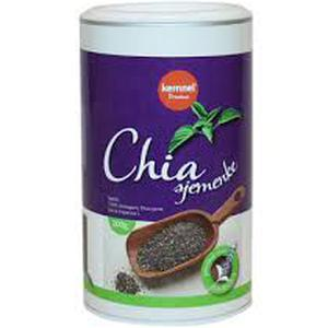 Chia sjemenke Kernnel 200 g