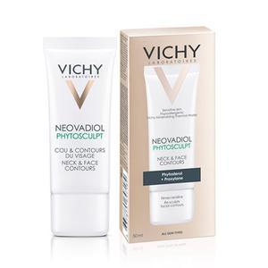 Vichy Neovadiol Phytosculpt  balzam 50 ml