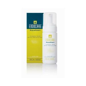 Endocare aquafoam biorepair 125 ml