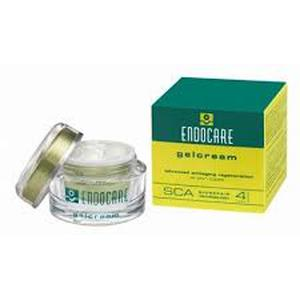 Endocare Biorepair gel krema 30 ml