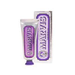 Marvis zubna pasta Jasmin mint mini 25 ml
