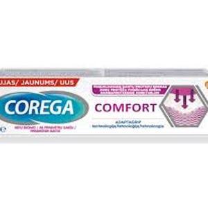 Corega comfort krema za protezu 40 g