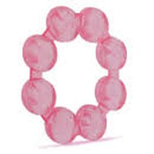Lola grickalica za zube roza