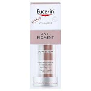 Eucerin anti pigment dvofazni serum 2x15 ml