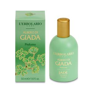 Lerbolario Giada parfem 50 ml