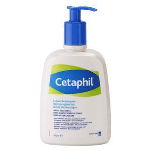 Cetaphil losion za čišćenje/pranja 460 ml