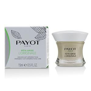 Payot pasta pate grise 15 ml
