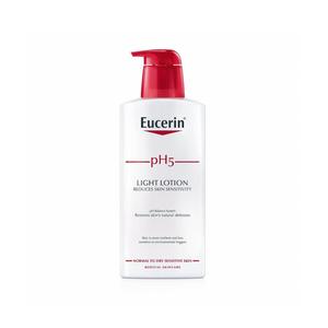 Eucerin PH5 light losion za tijelo 400 ml