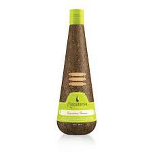 Macadamia šampon 300 ml