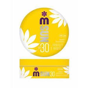 Melem sun protect&boost SPF 30   140 ml