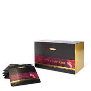 Biofarm čaj echinacea/malina 20 filter vrećica